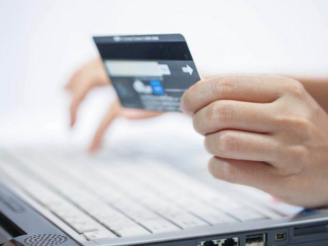 Comment sécuriser vos achats en ligne ?