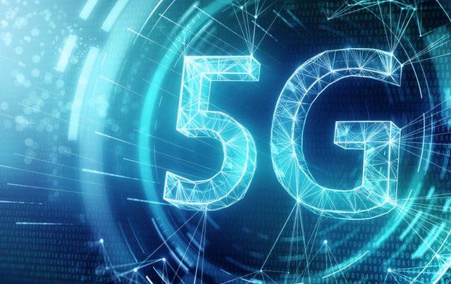 Impossibilité d'éviter la 5G cette année sur les nouveaux smartphones.