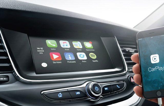 Autoradio android auto : un équipement auto haut de gamme pour les voitures d'aujourd'hui