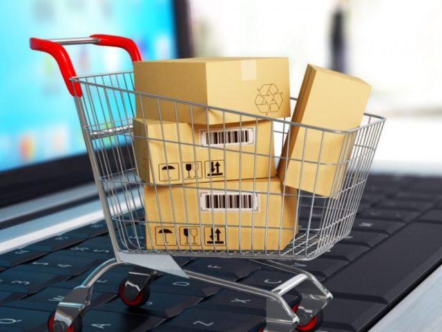 Comment acheter un Smartphone en ligne